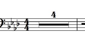 Recital Prep
