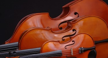 The String Club Featured in Take Lessons Blog