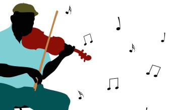 Can Adults Learn to Play a String Instrument?