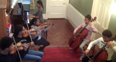 Musical Family Fun